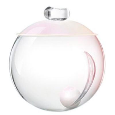 Imagem 2 do produto Noa Cacharel - Perfume Feminino - Eau de Toilette - 50ml