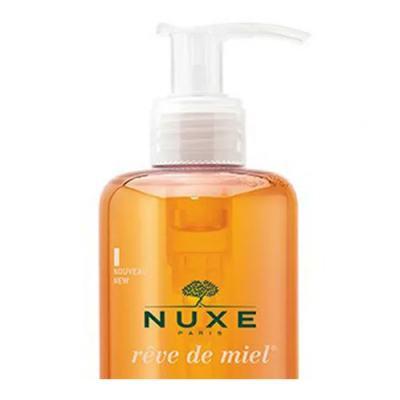 Imagem 2 do produto Nuxe Paris Shampooing Douceur Rêve de Miel - Shampoo - 300ml