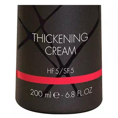 Imagem 2 do produto Keune Design Thickening Cream - Creme Volumizador - 200ml