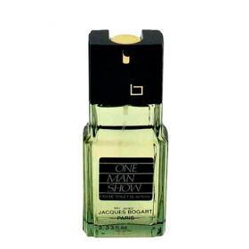 One Man Show Jacques Bogart - Perfume Masculino - Eau de Toilette - 100ml