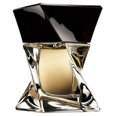 Imagem 1 do produto Hypnôse Homme Lancôme - Perfume Masculino - Eau de Toilette - 50ml