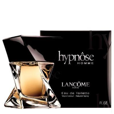 Imagem 2 do produto Hypnôse Homme Lancôme - Perfume Masculino - Eau de Toilette - 50ml