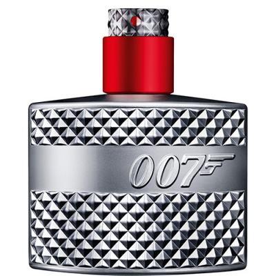 Imagem 1 do produto 007 Quantum James Bond - Perfume Masculino - Eau de Toilette - 30ml