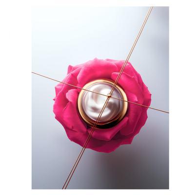 Imagem 2 do produto Cuidado Antiidade Regenerador Facial Diurno Lancôme Absolue Precious Cells Creme Fps 15 - 50ml
