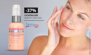 Cuidados diários para todos os tons de pele