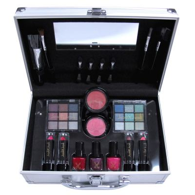 New Travel Make Up Case Joli Joli - Maleta de Maquiagem - Maleta