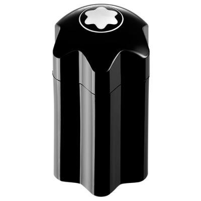 Imagem 1 do produto Emblem MontBlanc - Perfume Masculino - Eau de Toilette - 40ml
