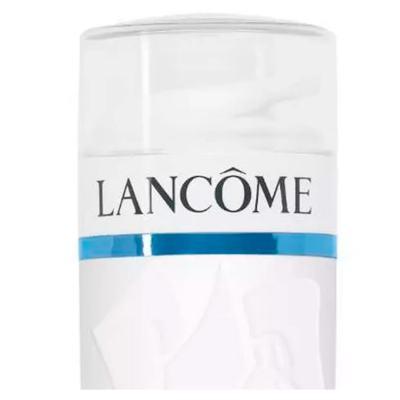 Imagem 4 do produto Galatéis Doucer Lancôme - Demaquilante - 200ml