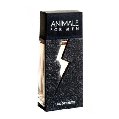 Imagem 1 do produto Animale For Men Animale - Perfume Masculino - Eau de Toilette - 30ml