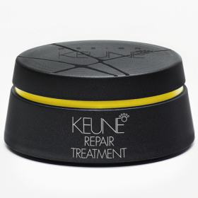 Keune Repair Treatment - Máscara de Restauração - 200ml