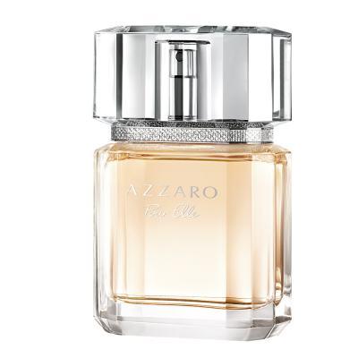 Azzaro Pour Elle Azzaro - Perfume Feminino - Eau de Parfum - 30ml