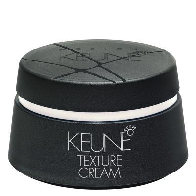 Imagem 1 do produto Keune Design Texture Cream - Creme Modelador - 100ml