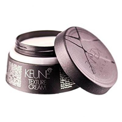 Imagem 2 do produto Keune Design Texture Cream - Creme Modelador - 100ml