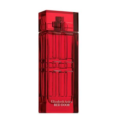 Red Door Elizabeth Arden - Perfume Feminino - Eau de Toilette - 30ml