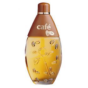 Café Café Café - Perfume Feminino - Eau de Toilette - 30ml