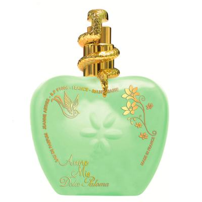 Amore Mio Dolce Paloma Jeanne Arthes - Perfume Feminino - Eau de Parfum - 100ml