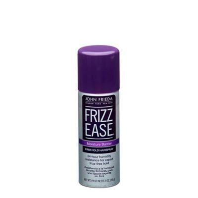 John Frieda Frizz Ease Moisture - Spray Fixador - 56g