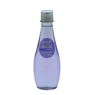 Colônia Lavanda Águas De Gellu'S - 300 ml