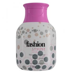 Ybera Fashion Stylist - Shampoo Anti-Volume - 120ml