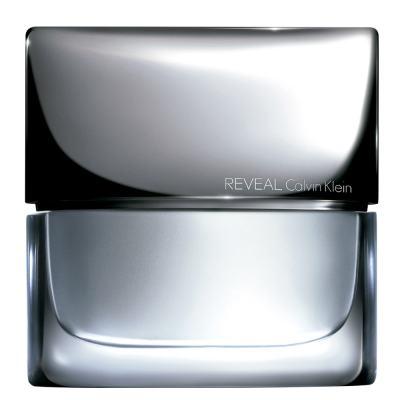 Reveal Men Calvin Klein - Perfume Masculino - Eau de Toilette - 30ml