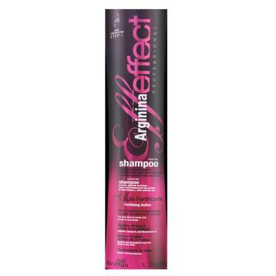 Imagem 2 do produto Griffus Arginina Effect - Shampoo - 1l