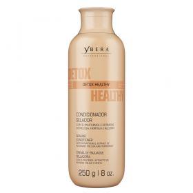 Ybera Detox Health - Condicionador Selante - 250ml