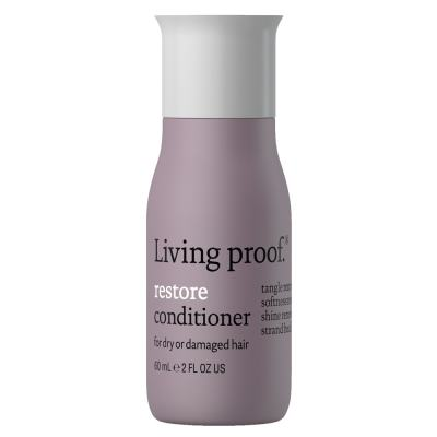 Living Proof Restore Conditioner - Condicionador - 60ml
