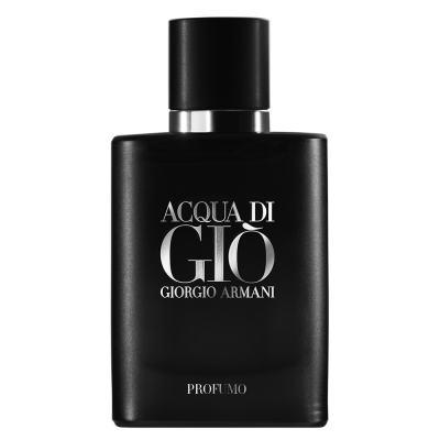 Acqua Di Giò Profumo Giorgio Armani - Perfume Masculino - Eau de Parfum - 40ml