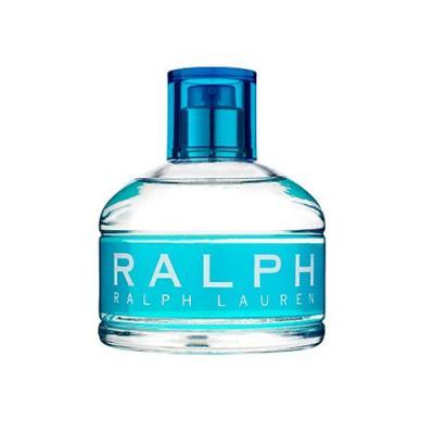 Ralph Ralph Lauren - Perfume Feminino - Eau de Toilette - 50ml