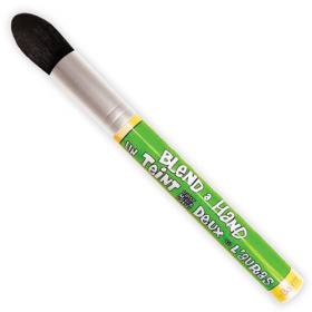 Blend a Hand The Balm - Pincel para Base - 1 Un