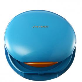 Case for Foundation Shiseido - Estojo - 1 Un
