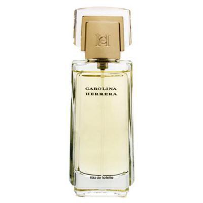 Carolina Herrera Carolina Herrera - Perfume Feminino - Eau de Toilette - 50ml