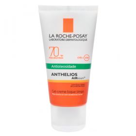 Anthelios Airlicium FPS 70 La Roche Posay - Protetor Solar - 50g