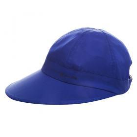 Viseira Nice Marinho UV Line - Viseira Feminina - Azul Marinho