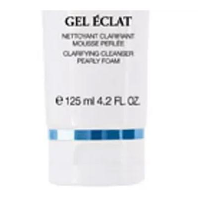 Imagem 3 do produto Gel Éclat Lancôme - Demaquilante - 125ml