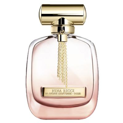 L'Extase Caresse de Roses Nina Ricci - Perfume Feminino - Eau de Parfum - 80ml