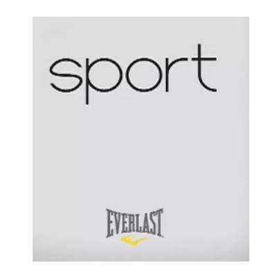 Imagem 2 do produto Everlast Sport Everlast - Deo Colônia Masculino - 50ml