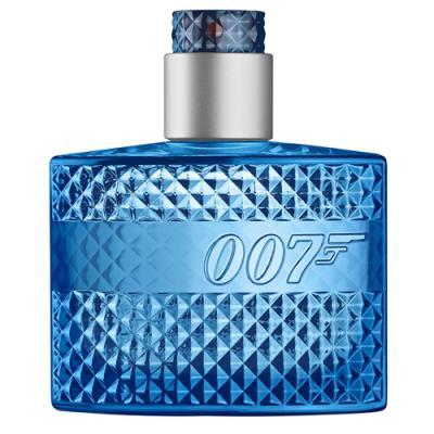 Imagem 1 do produto Ocean Royale James Bond - Perfume Masculino - Eau de Toilette - 50ml