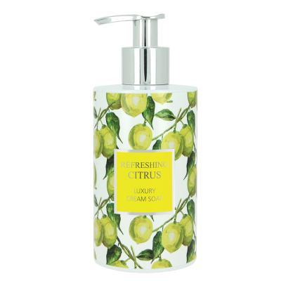 Refreshing Citrus Vivian Gray - Sabonente Líquido - 250ml