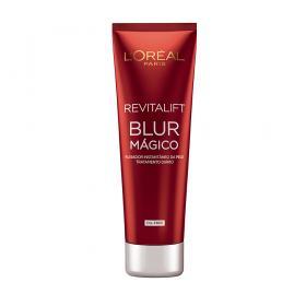 Revitalift Blur Mágico L'Oréal Paris - Aperfeiçoador da Pele - 27g