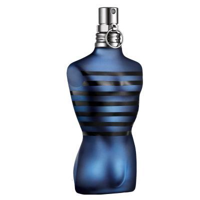 Ultra Male Jean Paul Gaultier - Perfume Masculino - Eau de Toilette - 40ml