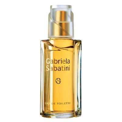 Gabriela Sabatini Gabriela Sabatini - Perfume Feminino - Eau de Toilette - 60ml