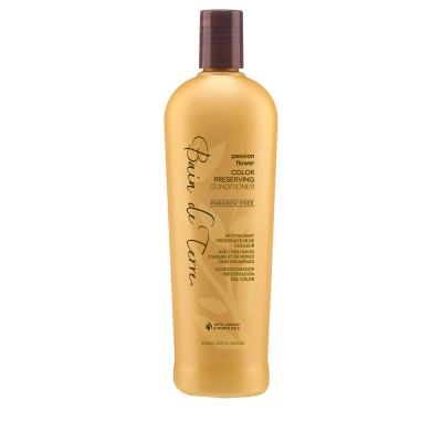 Imagem 1 do produto Bain De Terre Passion Flower - Condicionador Hidratante - 400ml
