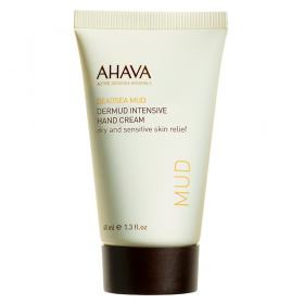 Hidratante para os Pés Ahava - Dermud Intensive Foot Cream - 20ml