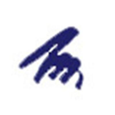 Imagem 3 do produto Artliner Lancôme - Delineador - 03 - Blue