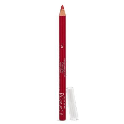 Lápis para Contorno Labial - Essenze di Pozzi - Vermelho