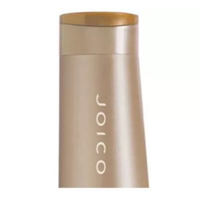 Imagem 2 do produto Joico Chelating K-PAK Clariry - Shampoo - 300ml