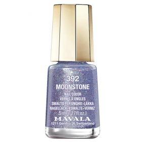 Mavala Mini Color 5ml - Esmalte Glitter - 392 - Moonstone