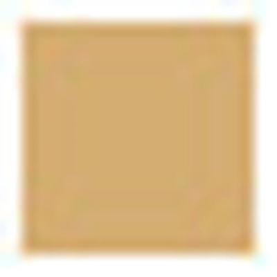 Imagem 2 do produto Super Billion Hair - Disfarce para Calvície 25g - Loiro