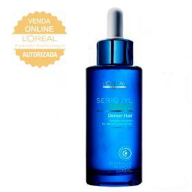 L'Oréal Professionnel Serioxyl Dense Hair - Serum - 90ml